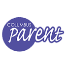 columbus-parent