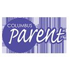 columbus-parent