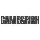 game&fish