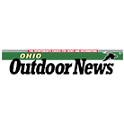 outdoornews