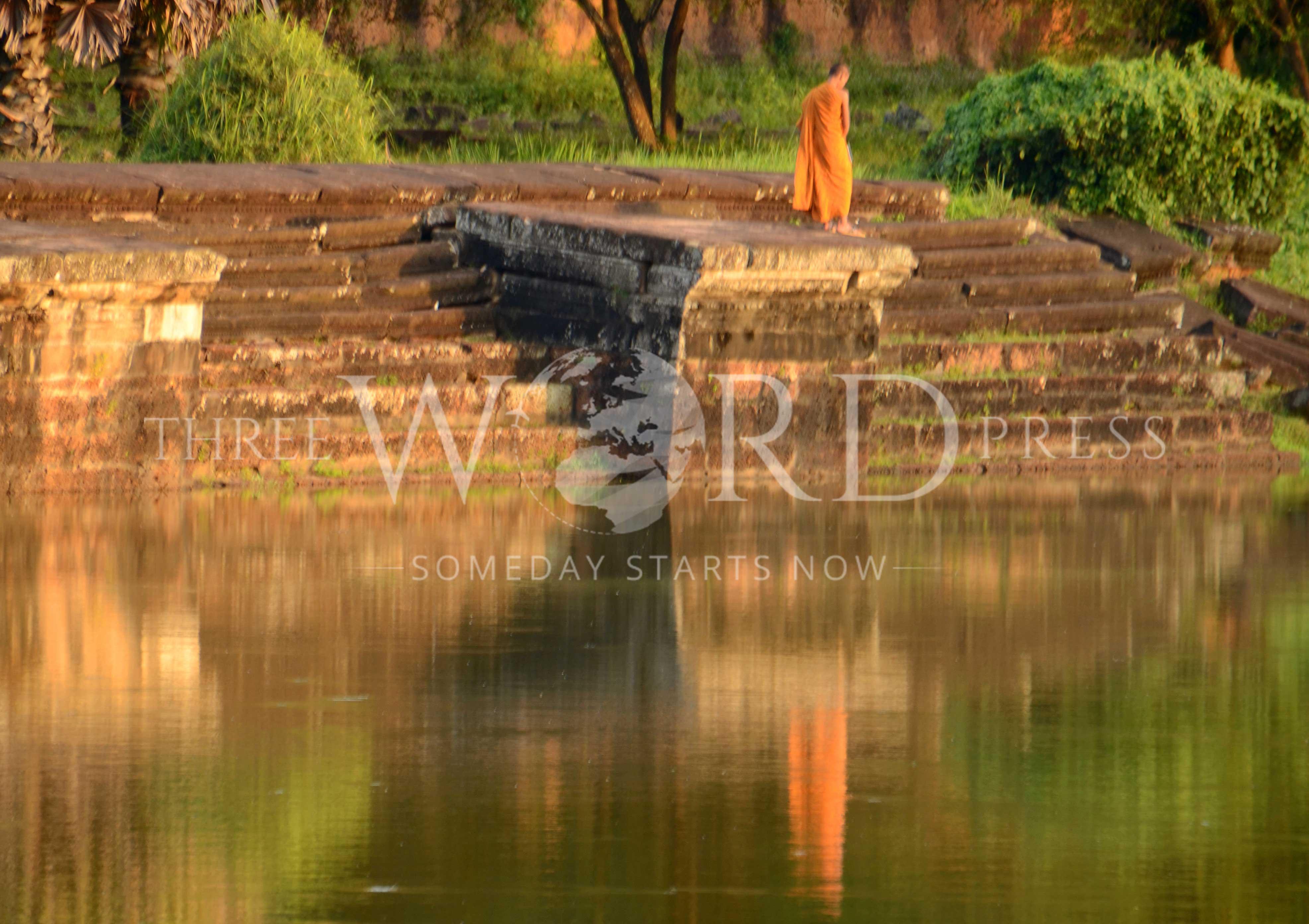 Cambodia – TWP Image