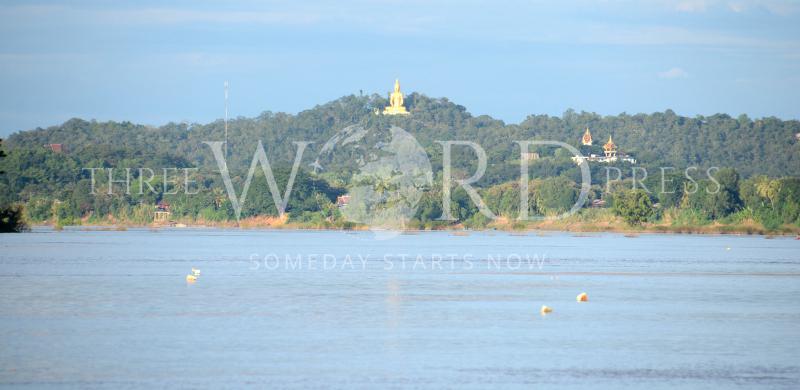 Laos – TWP Image