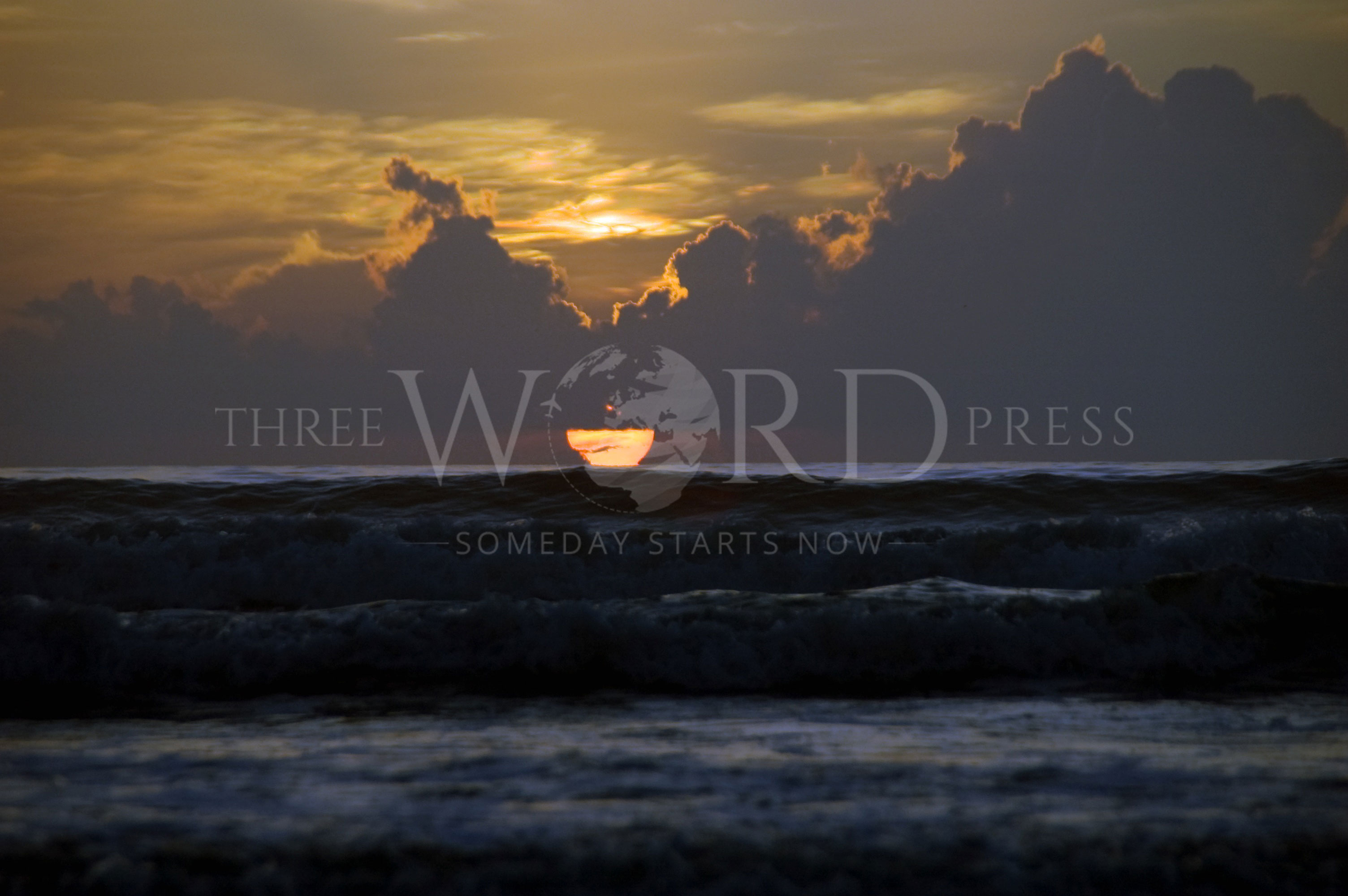 St.Augustine Florida – TWP Image