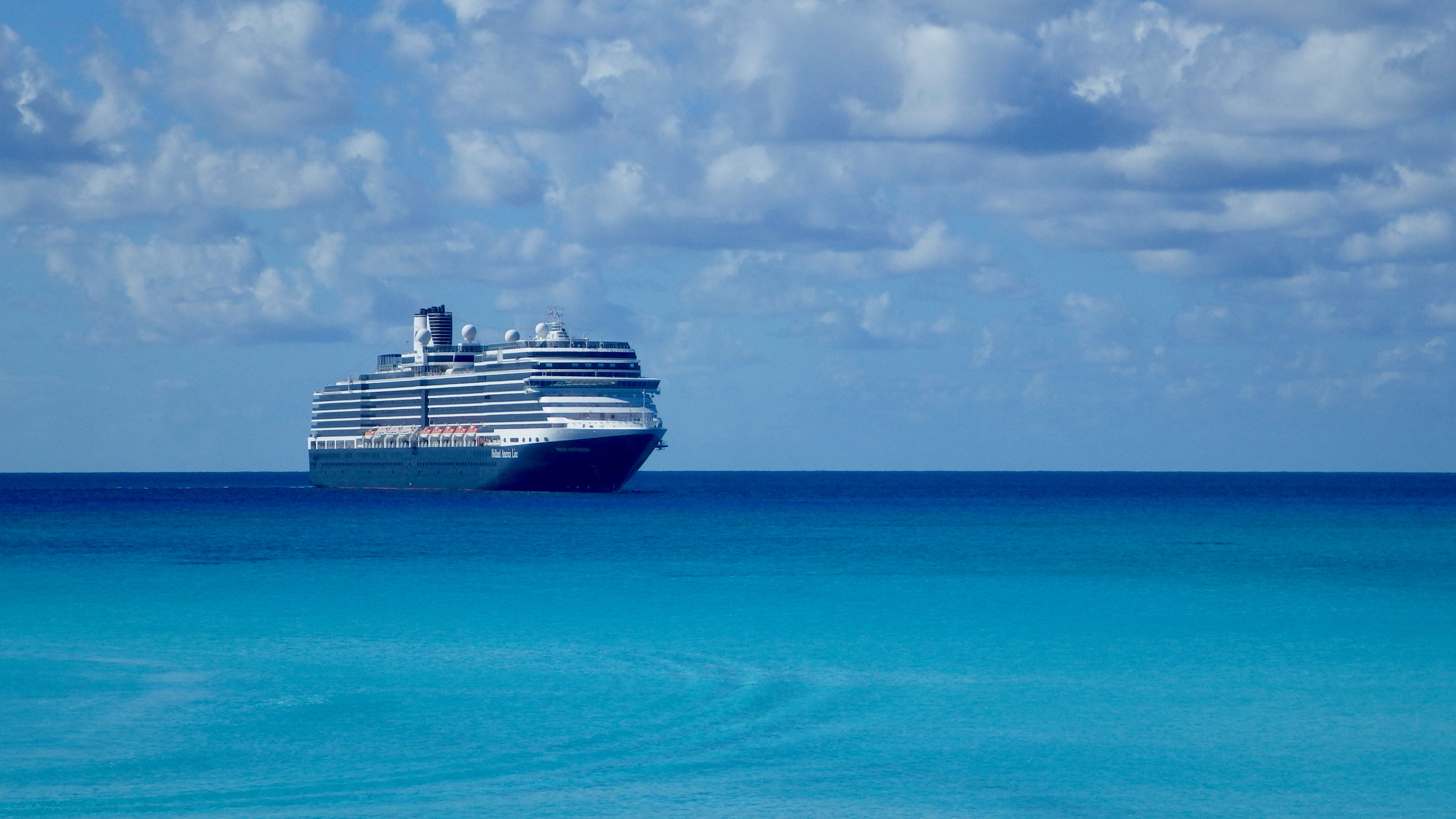 7 Questions to Ask Before Your First Cruise